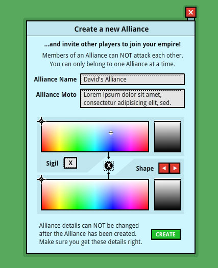 create-alliance-panel