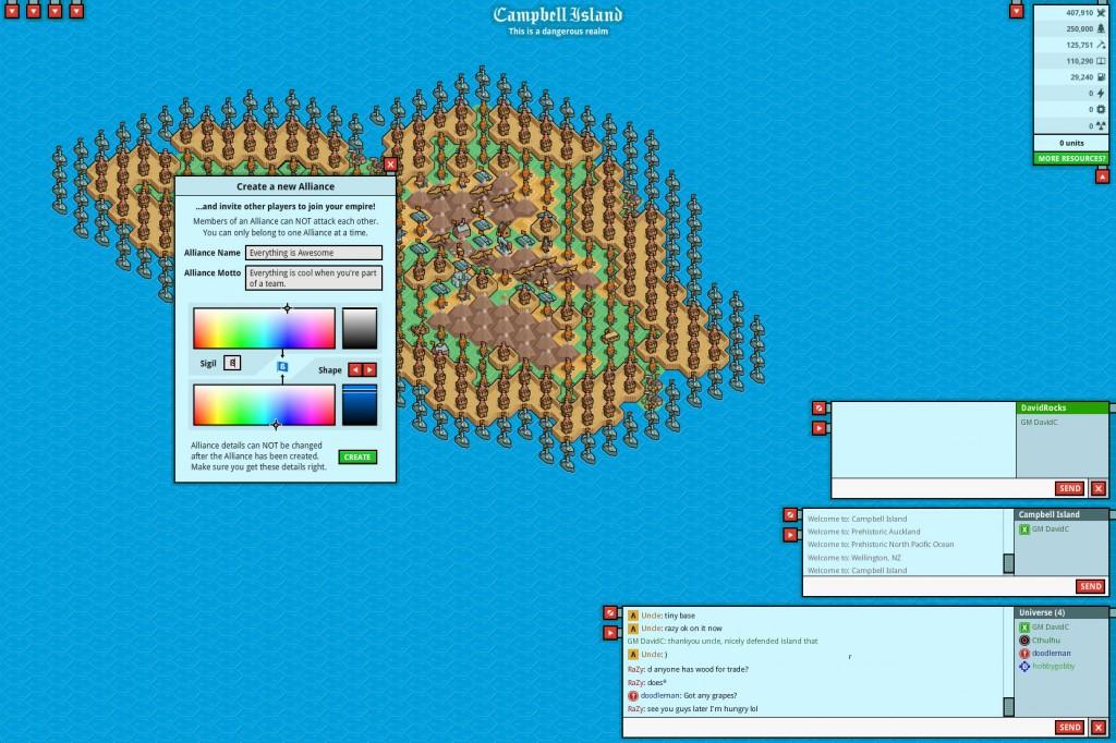 screenshot-alliances